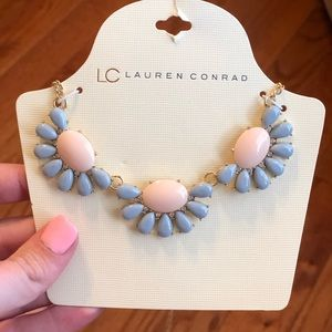 Lauren Conrad Necklace